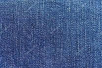 Модні тренди: з чим та як одягати джинси | Сезон 2019/2020