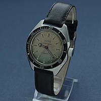 Восток Антимагнитные Амфибия часы СССР , фото 1