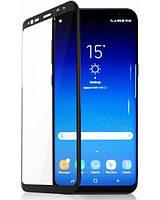 Защитное стекло 5D Samsung (все модели в наличии)