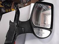 Зеркало боковое правое б/у Ford Transit 02-