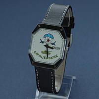 Офицерские механические часы Ракета , фото 1