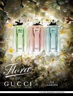Все о интернет - магазине элитной парфюмерии и декоративной косметики JD-Kristall.com.ua - это духи и туалетная вода с доставкой по Украине в краткие строки