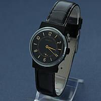 Победа новые наручные механические часы , фото 1