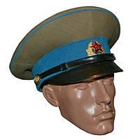 Фуражка ВВС СССР (повседневная)