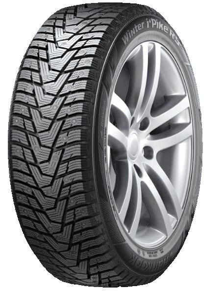 Зимняя шина 195/60R15 92T XL Hankook Winter i*Pike RS2 W429