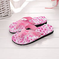 Пляжне взуття в Украине. Сравнить цены a2c836d851004