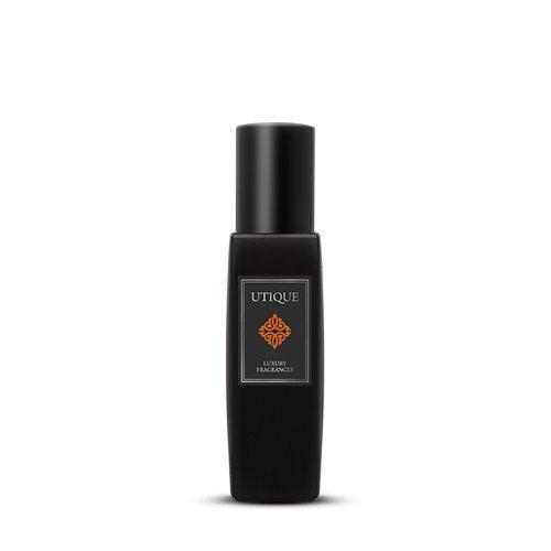 Fm146 женские духи парфюмерия Fm Group Parfum аромат Lacoste