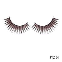 Ресницы Lady Victory EYC-04 (10 шт в уп.) 15269