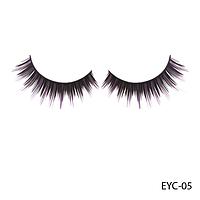 Ресницы Lady Victory EYC-05 (10 шт в уп.) 15270