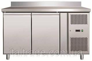Стол холодильный Cooleq GN 2200 TN