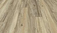 Ламинат  My Floor Cottage  MV839 Harbour Oak Beige