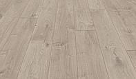 Ламинат  My Floor Cottage  MV808 Atlas Oak Beige