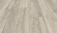 Ламинат  My Floor Cottage  MV852 Pettersson Eiche Beige