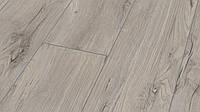 Ламинат  My Floor Villa  M1223 Sauvignon Kastanie