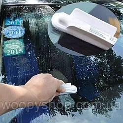 Aquapel антидождь для обработки стекол