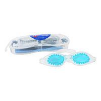 Очки с UV-фильтром и противотуманное покрытие