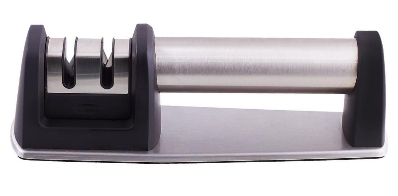 Точилка для ножей RM 015