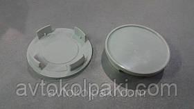 Универсальные колпачки для литых дисков кк-1