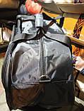 Спортивна дорожня сумка everlast/Дорожня сумка/Спортивна сумка тільки оптом, фото 3