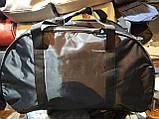 Спортивная дорожная сумка everlast/Дорожная сумка/Спортивная сумка только оптом, фото 4