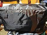 Спортивна дорожня сумка everlast/Дорожня сумка/Спортивна сумка тільки оптом, фото 5