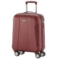 20c5c340d4a2 Дорожные сумки и чемоданы в Украине недорого на Bigl.ua. Цены, фото ...