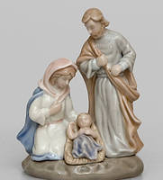 "Фарфоровая статуэтка ""Рождество Христово"" (Pavone) CMS - 42/ 5, фото 1"