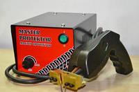 Инструмент (машинка регрувер) для нарезки протектора Мастер