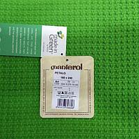 Manterol, хлопковый плед -  Petalo  (Испания)