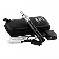 Электронная сигарета X6 Kit в чехле