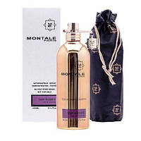 Montale Taif Roses tester #S/V