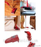 Электровеник Swivel Sweeper G3