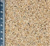 Кварцевый песок для стекольной промышленности