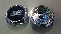 Универсальные колпачки для литых дисков 241k64