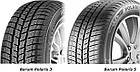 Зимняя шина 185/65R15 88T Barum POLARIS 5, фото 2