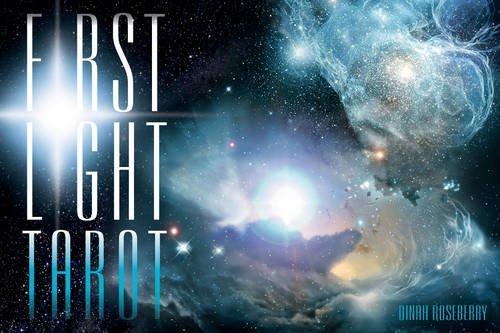 First Light Tarot/ Таро Первый Свет