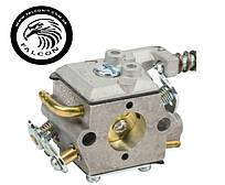 Карбюратор Stiga SP375Q, Alpina А3700, Castelgarden, GGP (118800210/0) для бензопил Альпина