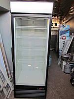 "Холодильная шкаф витрина б/у  ""Frigorex FV 650"""
