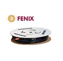 Двужильный нагревательный кабель  FENIX ADPSV 30 340 Вт / 11 м для наружного обогрева (Чехия), фото 3