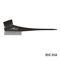 Щетка-расческа для окрашивания волос BHC-05A, размер: 21х4 см 16003