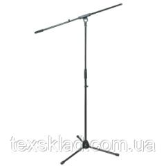 Микрофонная стойка BM3