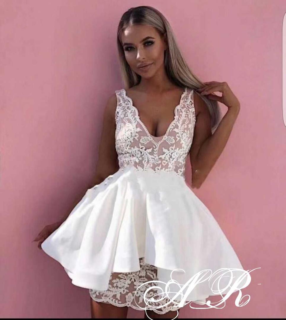 Красивые женские платья качество люкс РАЗНЫЕ ЦВЕТА (фабричный Китай ) Код В607-938