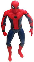 Фігурка Spider Man 3332B