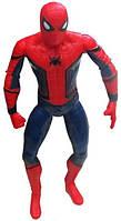 Фигурка Spider Man 3332B