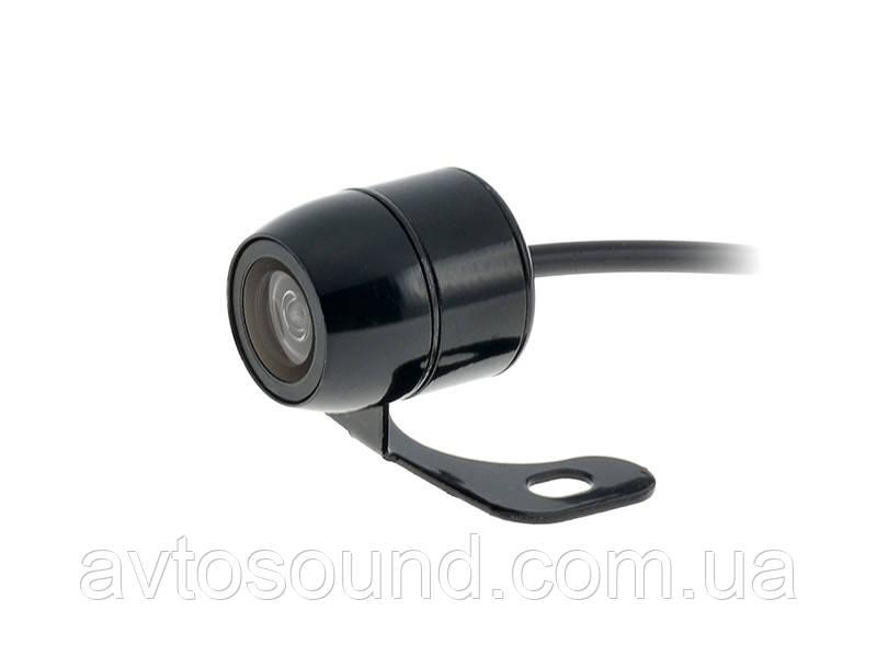 Камера заднего вида Cyclon RC-31