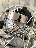 Волшебный антивозрастной крем CHARLOTTE TILBURY Charlotte's Magic Creamкрем, фото 1