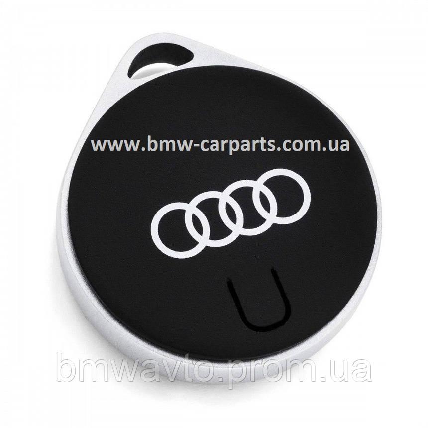 Брелок Audi Keyring KeyFinder, фото 2
