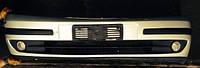 Бампер передний Renault Laguna II
