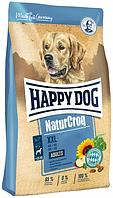 Happy Dog NaturCroq XXL для крупных пород, 15 кг