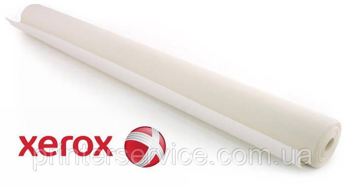 Калька рулон для струйной печати (90) 610мм х 50м (450L97054)